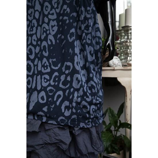 Sztreccspamut ruhák